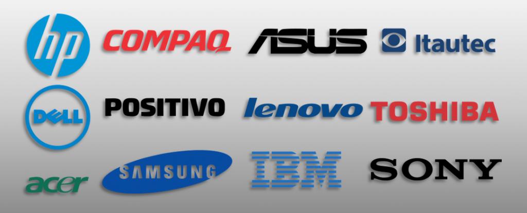 Mantenimiento y reparación de todas las marcas de computadores a domicilio en Bogotá