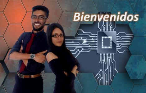 Servicios de mantenimiento, reparación, venta e instalación de computadoras, cámaras de seguridad y redes informáticas en Bogotá